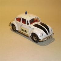 corgi-0373-vw-police-1