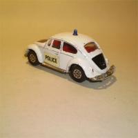 corgi-0373-vw-police-2