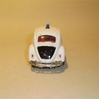 corgi-0373-vw-police-4