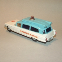 corgi-0437-ambulance-1