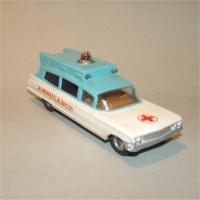 corgi-0437-ambulance-2