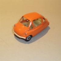 0233-heinkel-1