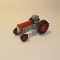 Corgi 50 Massey Ferguson 65 Tractor