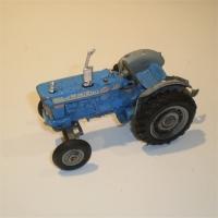 corgi-0060-fordsontractor-1