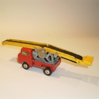 corgi-0064-jeepfc150-conveyor-2