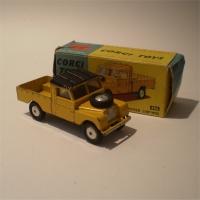 corgi-0406-landrover-1
