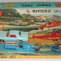 GS_31_RivieraBoatSet_001
