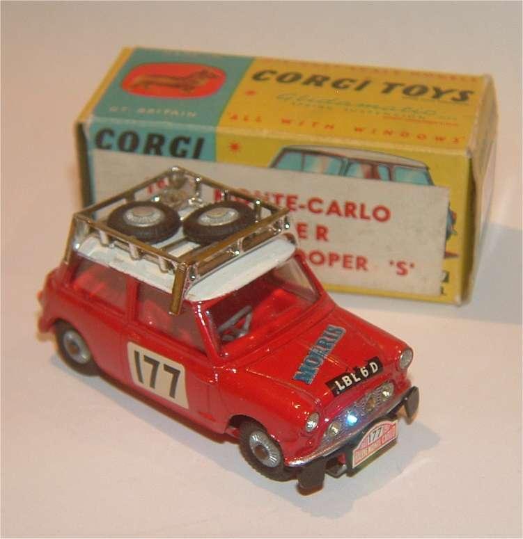 0339_MiniCooperMonteCarlo67_1stIssue