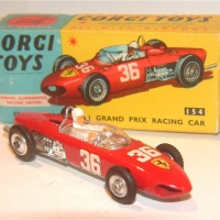0154_Ferrari_Formula1