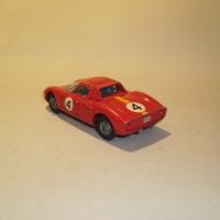 Corgi 314 Ferrari Berlinetta
