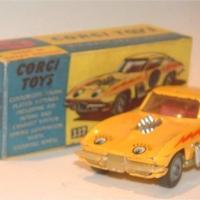 0337_Corvette_Stock_Car