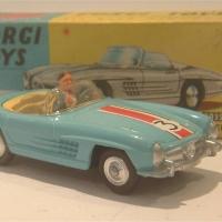 0303S_mercedes_roadster