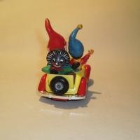 0801-noddycar-3
