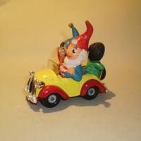 0801-noddycar-4