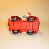 0801-noddycar-5