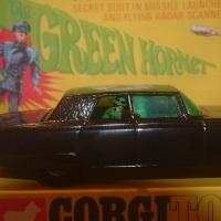 corgi-0368-hornet-1