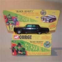 corgi-0368-hornet-4