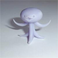 Cranky - Lilac