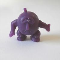 Kooky-Purple.jpg