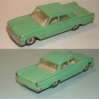 Dinky Toys 148 Ford Fairlane