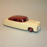 Dinky 171 Hudson Commodore