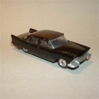 Dinky 178 Plymouth