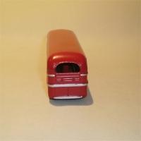 dinky-0282-dupleroadmaster-2
