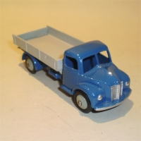 0414-dodge-rear-tipping-wagon-1