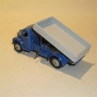 0414-dodge-rear-tipping-wagon-2