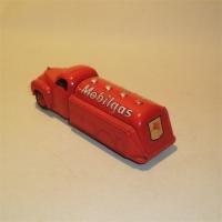 Dinky 440 Studebaker Tanker