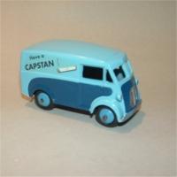 dinky-0465-ford-j-van-capstan-1