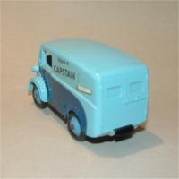 dinky-0465-ford-j-van-capstan-2