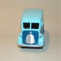 dinky-0465-ford-j-van-capstan-3