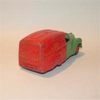 dinky-0470-shellbp-4