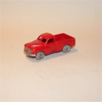 Dinky Dublo Morris Utility or Pick-up truck #065