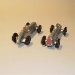 Dinky 35b Racer