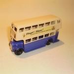 0029c-double-decker-bus-code-3-1