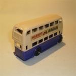 0029c-double-decker-bus-code-3-2
