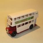 0029c-double-decker-bus-code-3-3