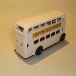0029c-double-decker-bus-code-3-4