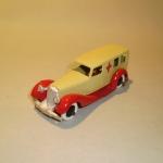0030f-ambulance-1