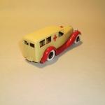 0030f-ambulance-2