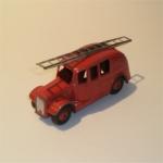 dinky-0025h-fireengine-1