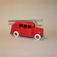 Dinky 25h Fire Engine #2