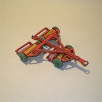 0323-triplemower