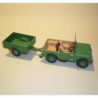 0340-341-landrover-trailer-1