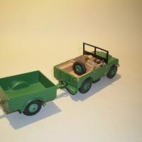 0340-341-landrover-trailer-2