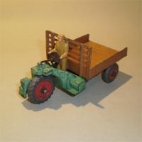 0342-motocart-1