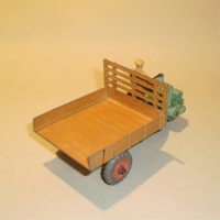 0342-motocart-2