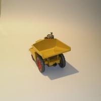 dinky-0562-muirhilldumper-2